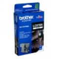 TINTA BROTHER BROT LC 67 BK