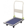 TROLLEY PRESTAR NB 101